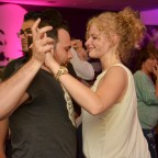 Salsa-Bachata-Kizomba-Party 30.05.2015