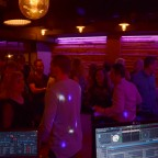 Salsa Bachata Kizomba Party in HermannS 11.02.2017