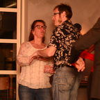Hermanns Party 17.03.2017
