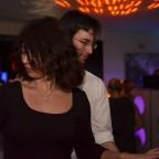 """Zacarias – Geburtstags – Party"""