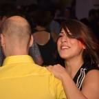 """Zacarias- Geburtstags - Party"""